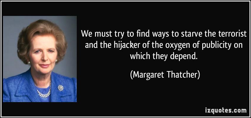 Terrorist quote #3