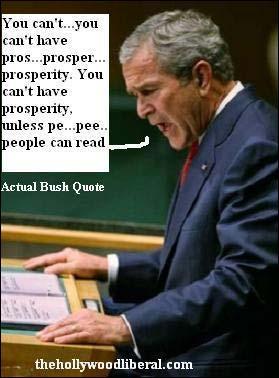 Terrorist quote #2