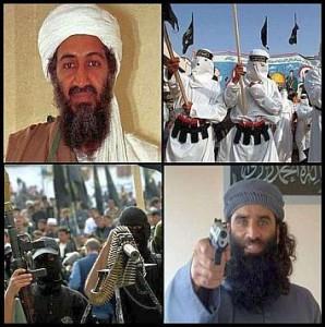 Terrorists quote #4
