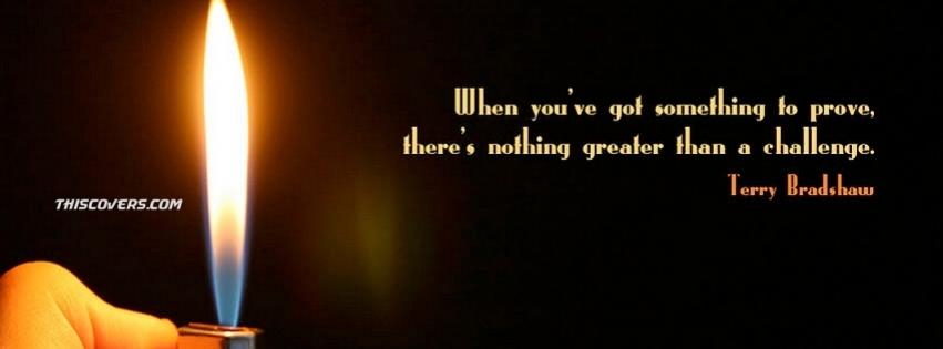 Terry Bradshaw's quote #2