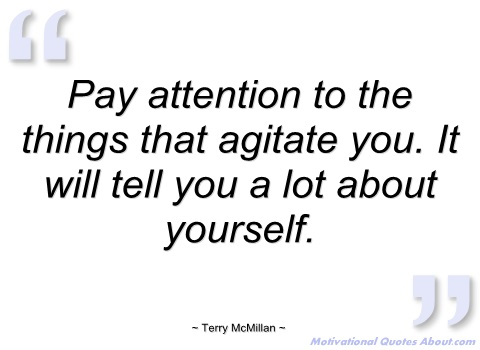 Terry McMillan's quote #1
