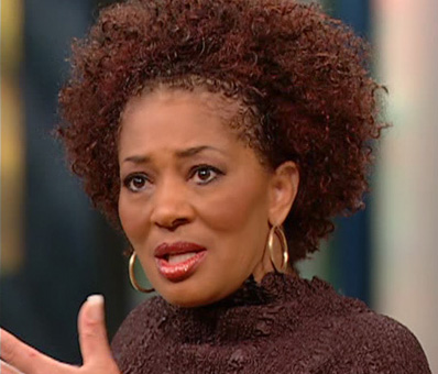 Terry McMillan's quote #5