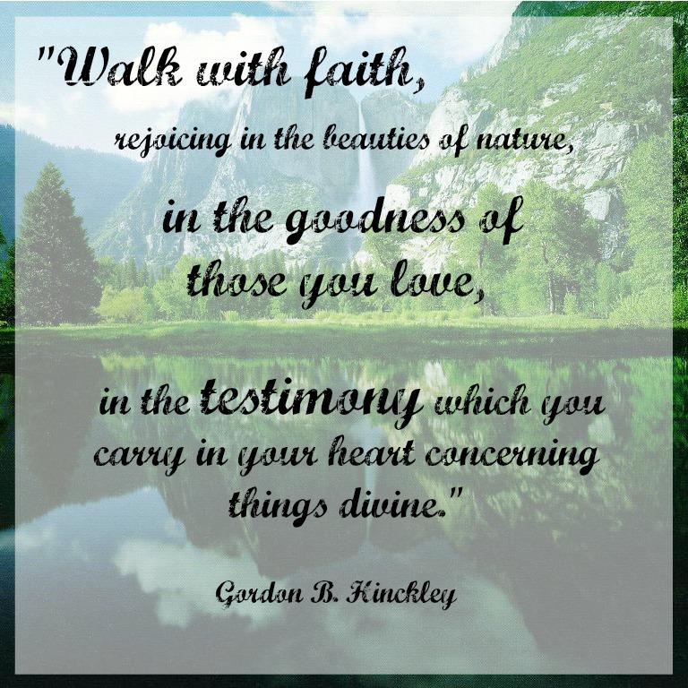 Testimony quote #3