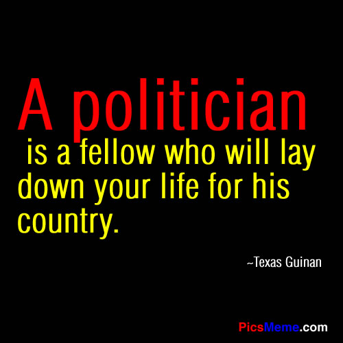 Texas Guinan's quote #1