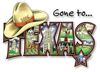 Texas quote #4