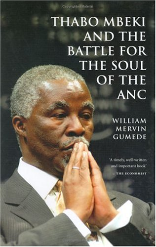 Thabo Mbeki's quote #6