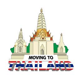 Thailand quote #2