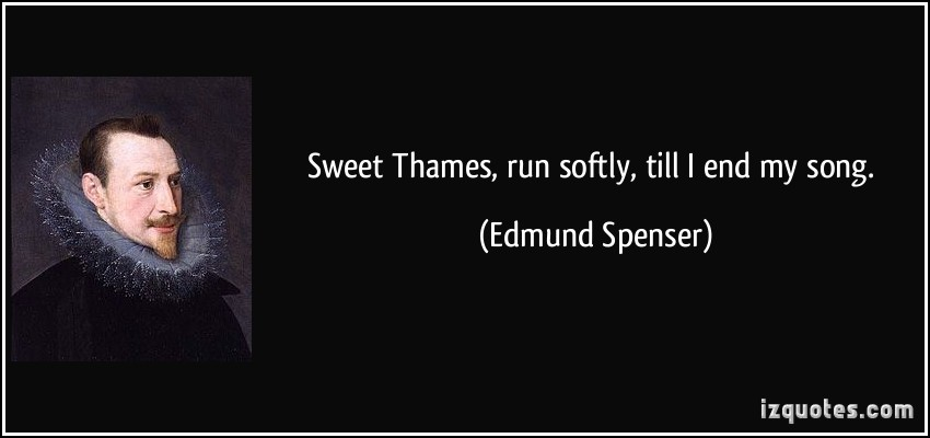 Thames quote #1