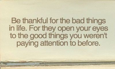 Thankful quote #7