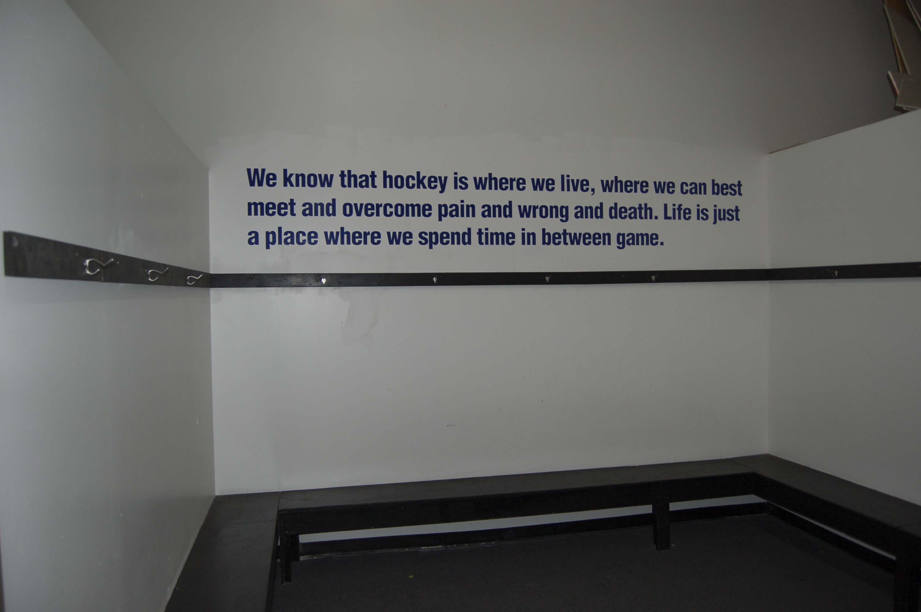 The Edge's quote #8