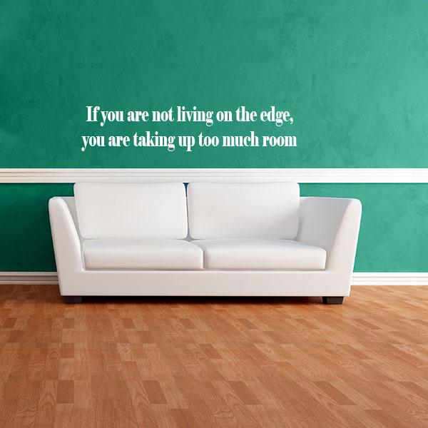 The Edge's quote #4