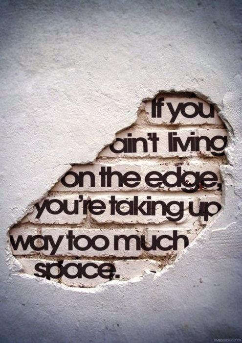 The Edge's quote #5