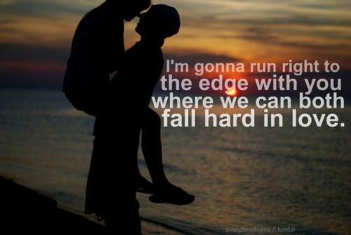 The Edge's quote #7