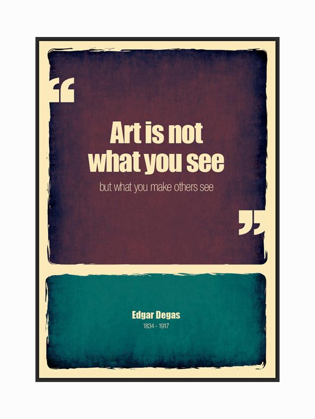 Theatre quote #8