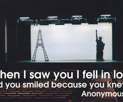 Theatre quote #5