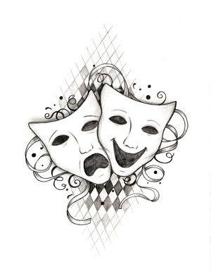 Theatre quote #3