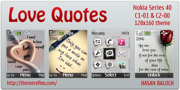 Theme quote #2