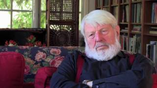 Theodore Bikel's quote #6