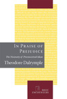 Theodore Dalrymple's quote #1