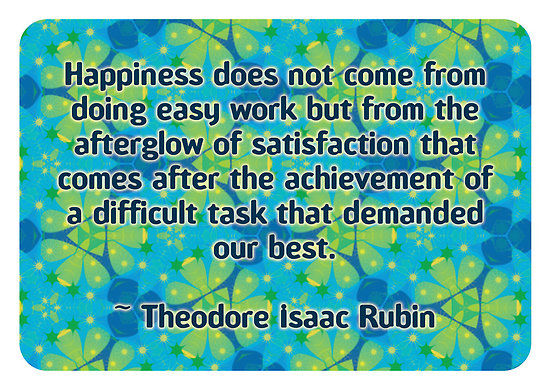 Theodore F. Green's quote #1