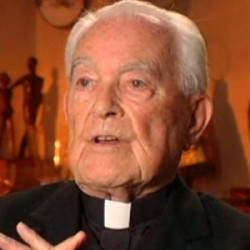 Theodore Hesburgh's quote #2