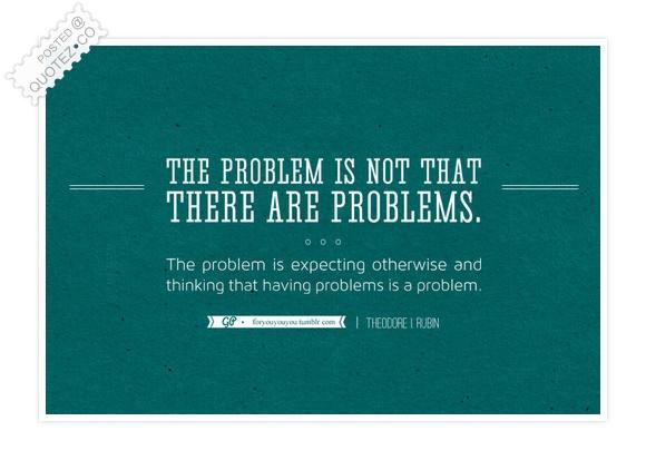Theodore Isaac Rubin's quote #1