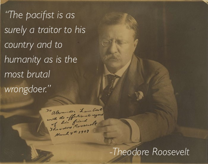 the presidents theodore roosevelt vs woodrow wilson essay Theodore roosevelt and woodrow wilson went through trials pertaining to foreign affairs as president both roosevelt and wilson put forth significant efforts in their foreign policies they were similar in some of their intentions and goals for the world, yet they differed in some of the ways they went about obtaining these goals however.