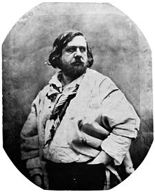 Theophile Gautier's quote #6