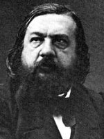 Theophile Gautier's quote #4