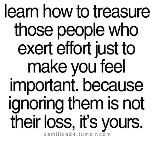 Therapeutic quote #2