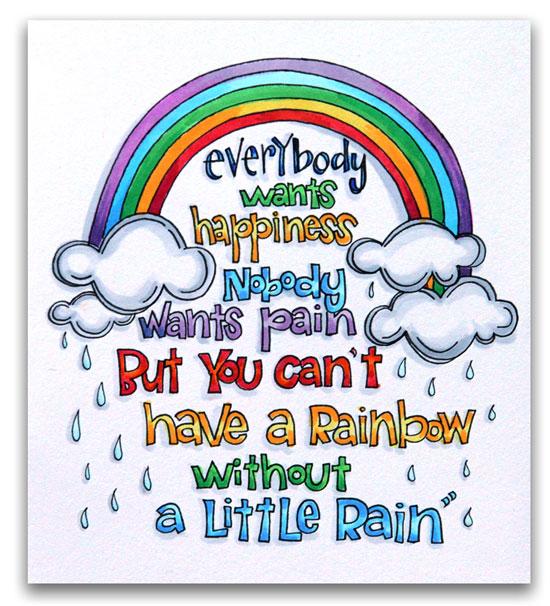Therapeutic quote #1