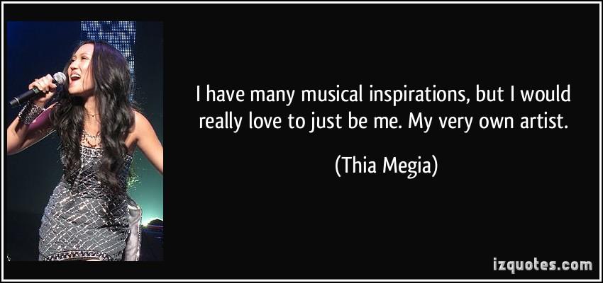 Thia Megia's quote #6
