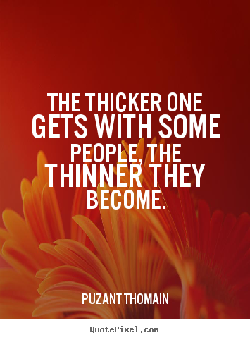 Thicker quote #1