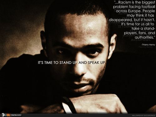 Thierry Henry's quote #8