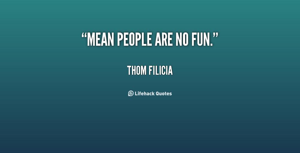 Thom Filicia's quote #3