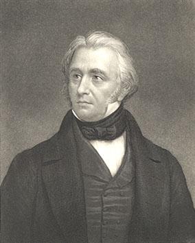 Thomas Babington Macaulay's quote #2