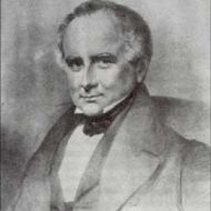 Thomas Chandler Haliburton's quote #2