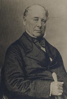 Thomas Chandler Haliburton's quote #7