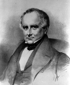 Thomas Chandler Haliburton's quote #6