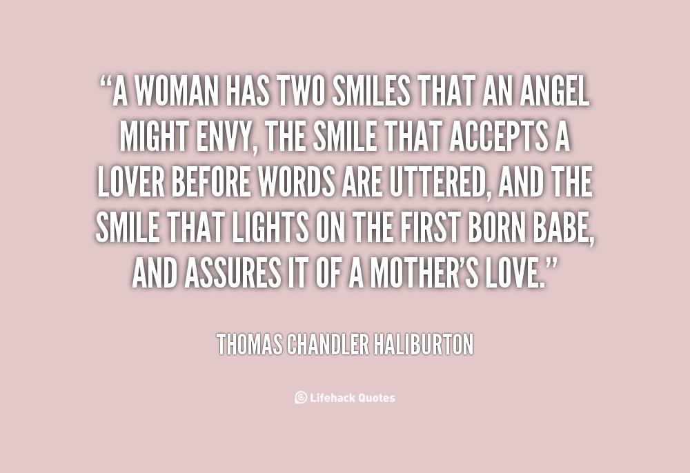 Thomas Chandler Haliburton's quote #3
