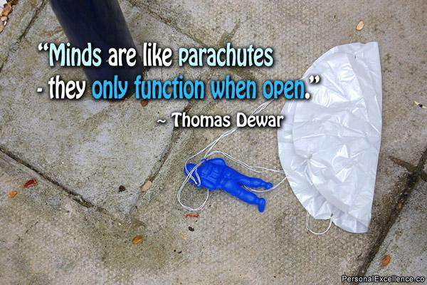 Thomas Dewar's quote #2