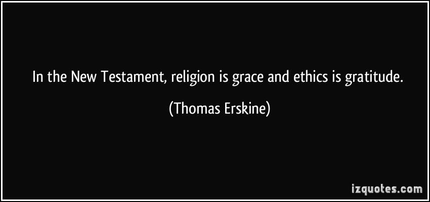 Thomas Erskine's quote #1