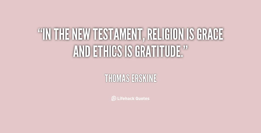 Thomas Erskine's quote #4