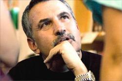 Thomas Friedman's quote #7