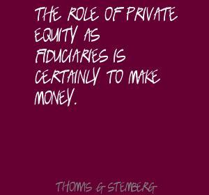 Thomas G. Stemberg's quote #3