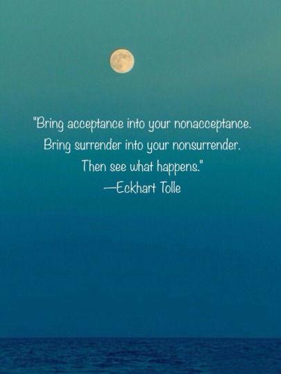 Thomas G. Stemberg's quote #5