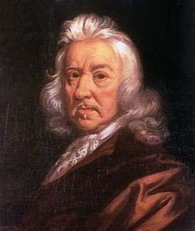 Thomas Hobbes's quote #4