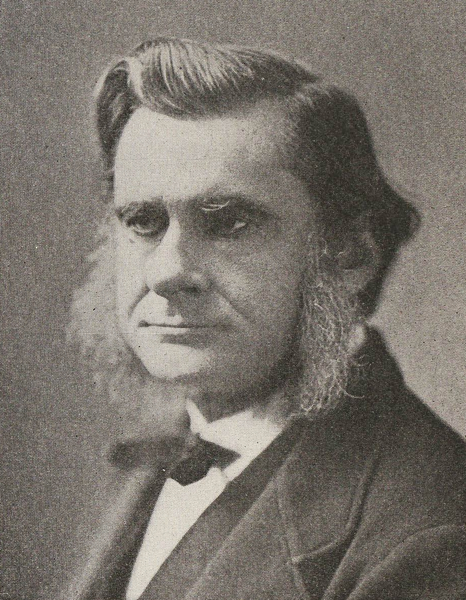 Thomas Huxley's quote #1