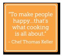 Thomas Keller's quote #4