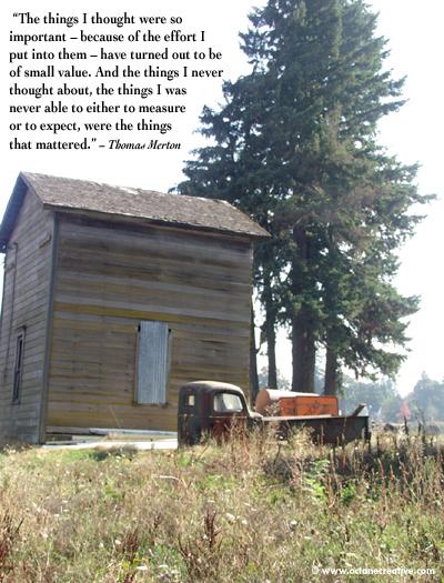 Thomas Merton's quote #8